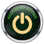 Accessory Fitting