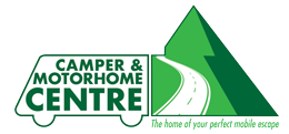 Camper and Motorhome Centre
